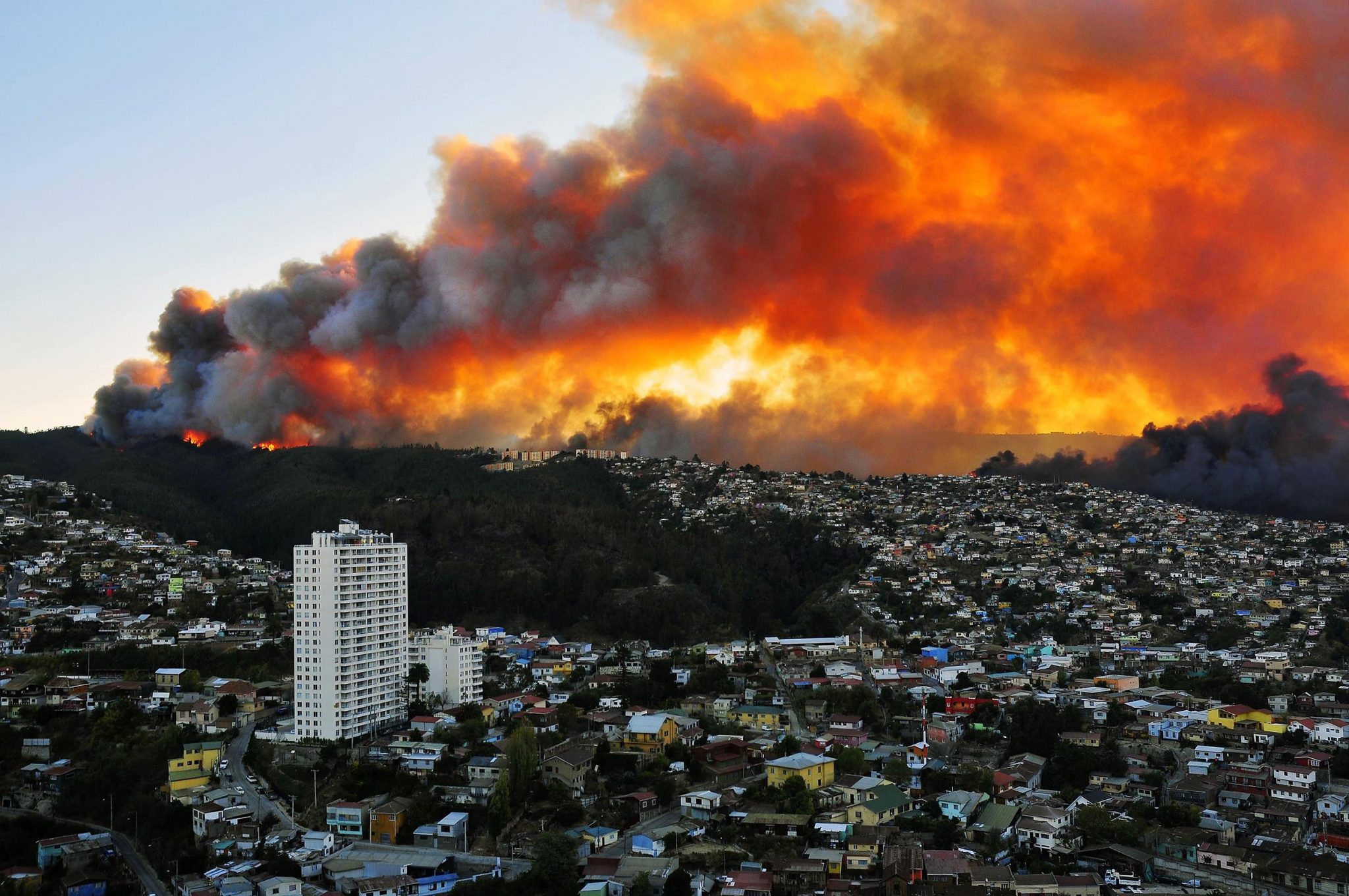 Chile_bushfire_kills_thirteen_IFF_MAGAZINE