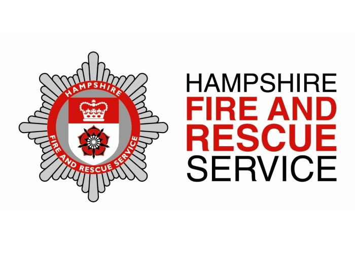 Hampshire Fire and Rescue Service_700x500