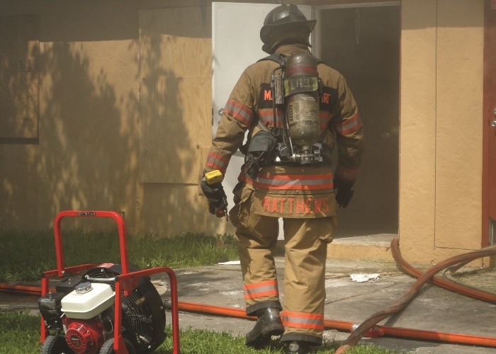 PPV_Saving_lives_IFF_Magazine_MDM_Publishing_Fireman_walking_700x500