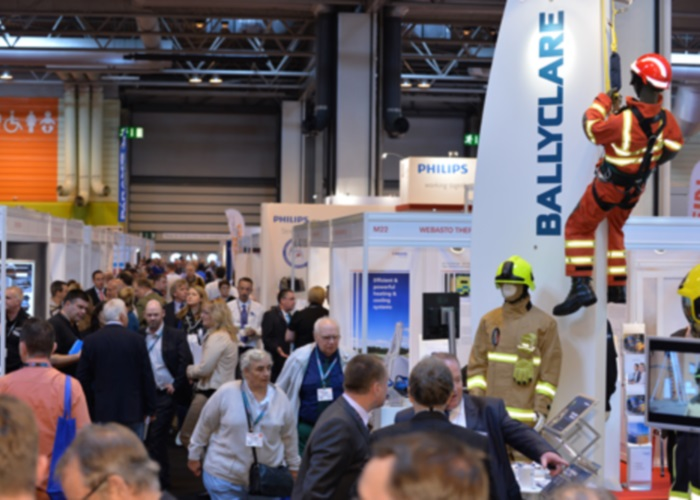 Busy_Aisle_7244_LR_attend_The_Emergency_Services_Show_IFF_Magazine_MDM_Publishing_700x500