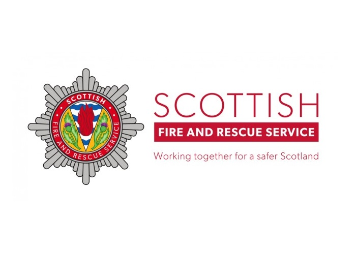 Scotland's seamless transition to a national fire and rescue service