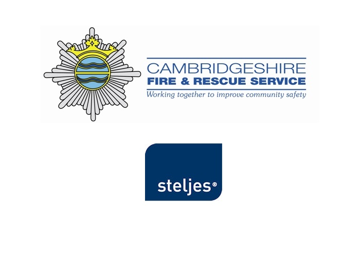 cambridgeshire-fire-and-rescue-service_Steljes_700x500