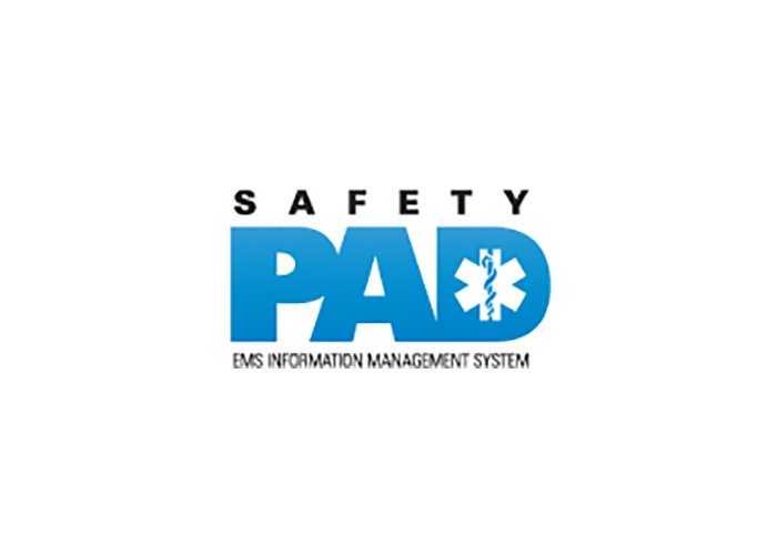 SafetyPAD® Launches Infectious Disease Monitoring Initiative