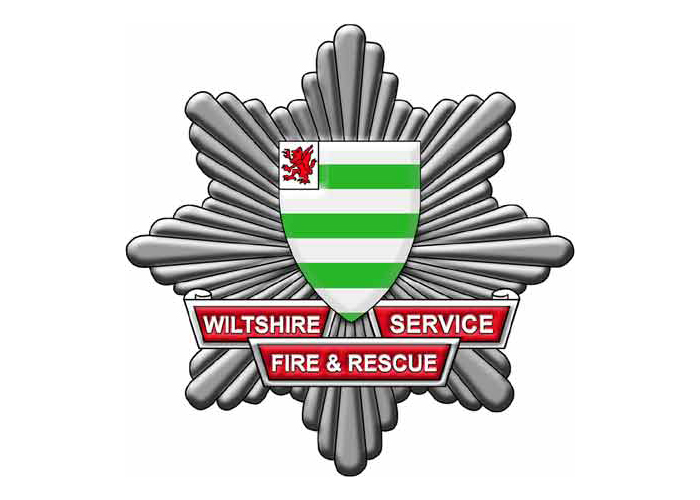 Dorset and Wiltshire Fire Services set to merge
