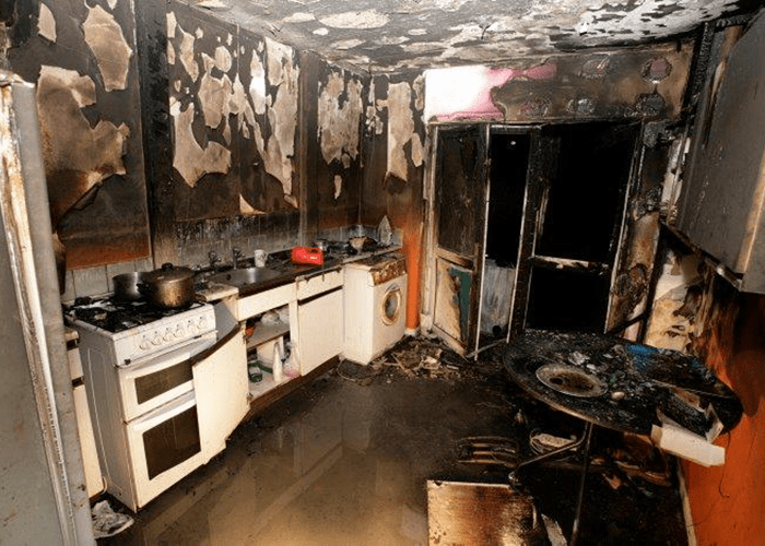West Midlands Fire Service welcomes new 'Register My Appliance' safety website