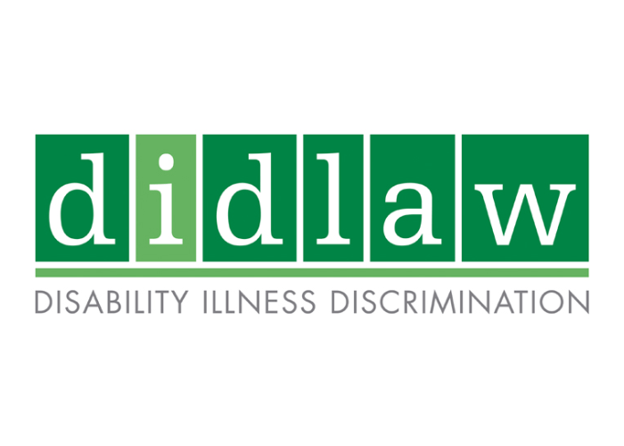 Disability Matters 2015