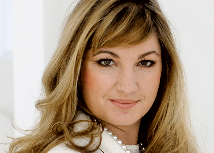 Baroness Karren Brady CBE to open the Protection and Management Series 2015 – Home of FIREX International