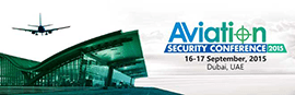 Aviation Security 2015
