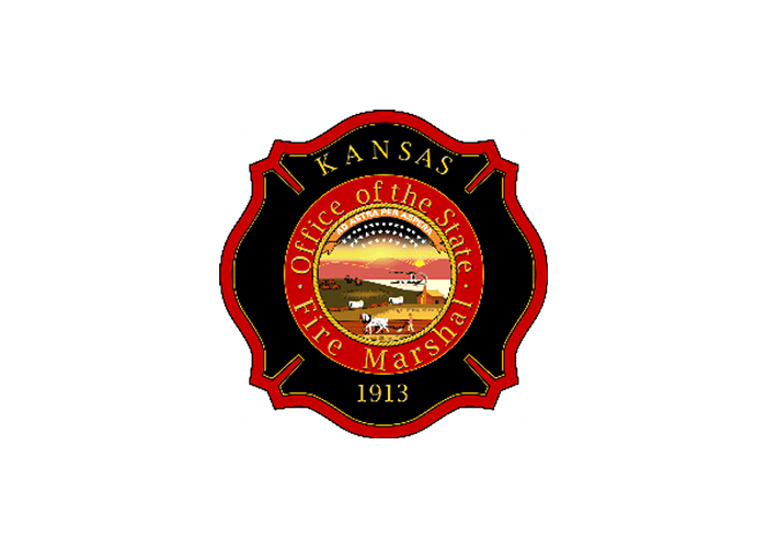 Kansas State Fire Marshal ready to coordinate Search and Rescue program