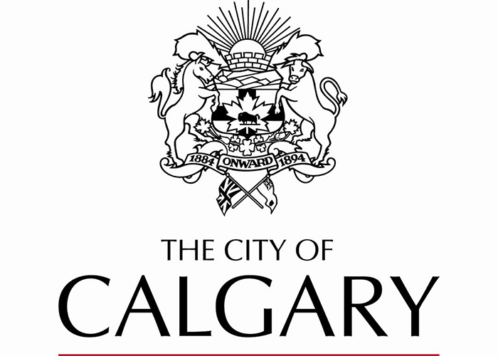 Changing the culture of the Calgary Fire Department