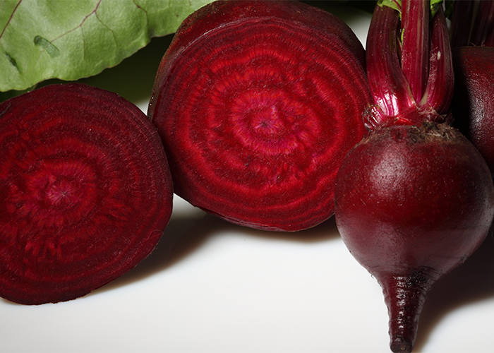 Beetroot leak prompts emergency response to Melbourne Airport