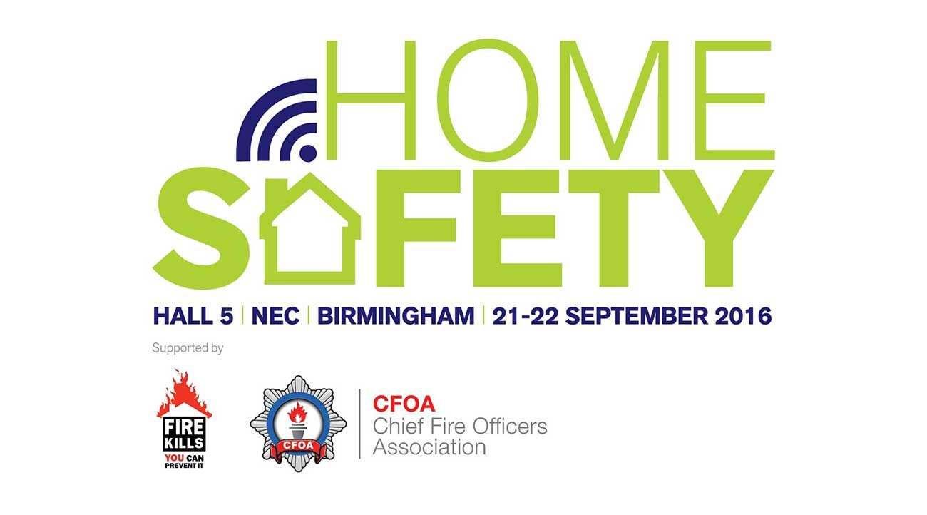 Vulnerable People Top of the Agenda at New Home Safety Event