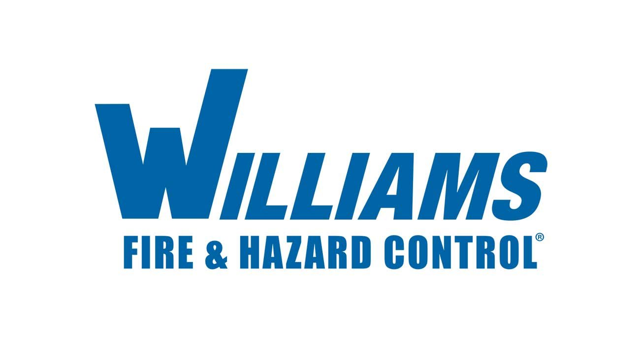 www.williamsfire.com