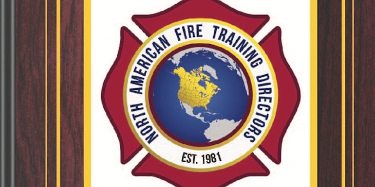 Image copyright: North American Fire Training Directors